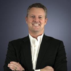 Brad Sugars ActionCOACH
