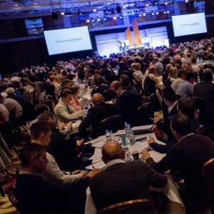 Business Excellence Forum & Awards 2018 | ActionCOACH UK