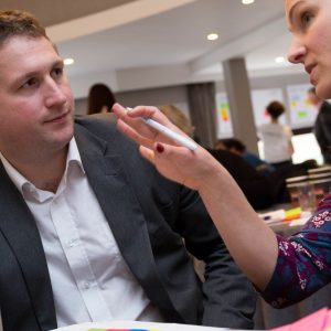 Matt Ewer - Young Business Franchisee | ActionCOACH UK