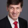 John Cottrelll action business coach