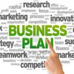 Business Planning Why Do I need a Business plan