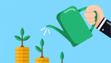 grow your cashflow quickly
