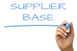 protecting your business from supplier dependency