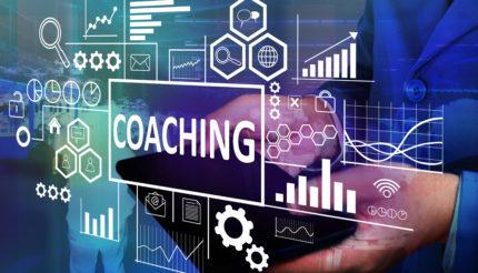 benefits_of_coaching_Business_Coaching_Liverpool