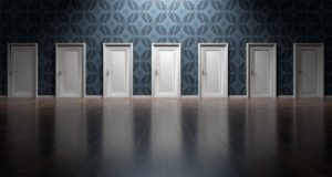 What Is An Exit Strategy