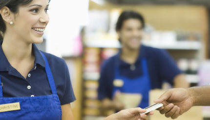 Why you should use loyalty strategies in business