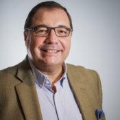 Gary J Keating - Business Growth Coach