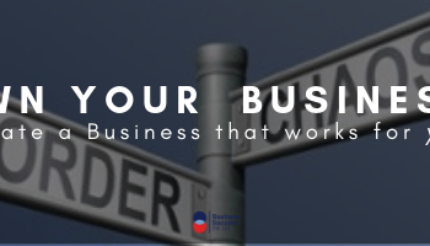 business success sw