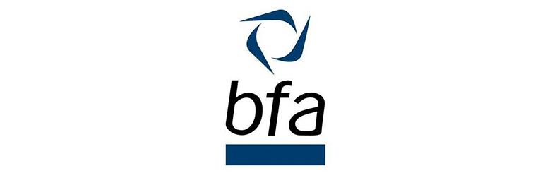 bfa logo new