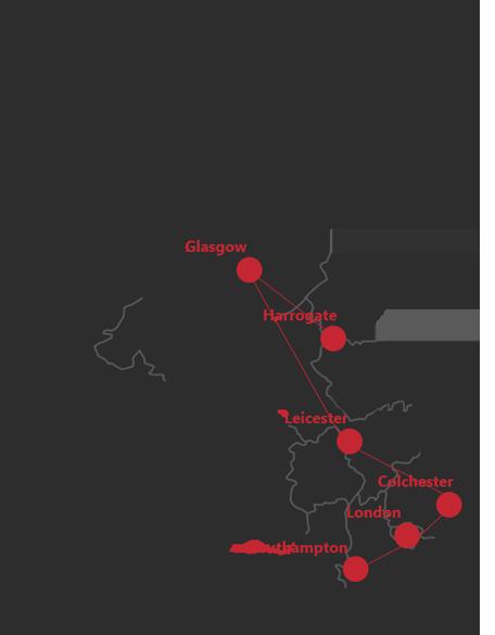 Pulling Profit UK Map small