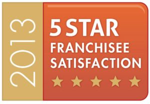 5-Star-Franchisee-Satisfaction-Logo-High-Res