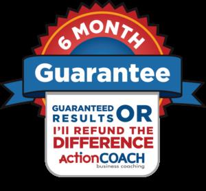 6-Month-Guarantee-Logo-768x711