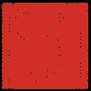 AC icon 2