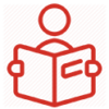 AC icon 3