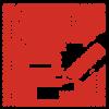 AC icon 5