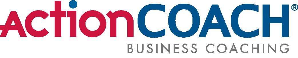 ActionCOACH business coaching logo