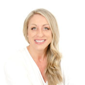 ActionCOACH Wendy Richards