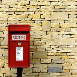 Direct mail marketing masterclass