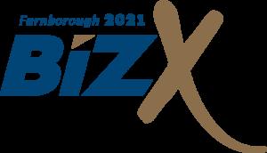 ActionCOACH BizX2021