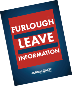 FURLOUGH LEAVE INFORMATION