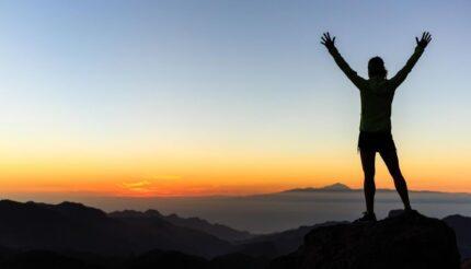 Motivation coaching