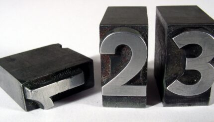 Three things to know about KPIs