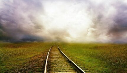 KPIs can keep you on track