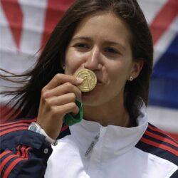 anna-olympic-medal