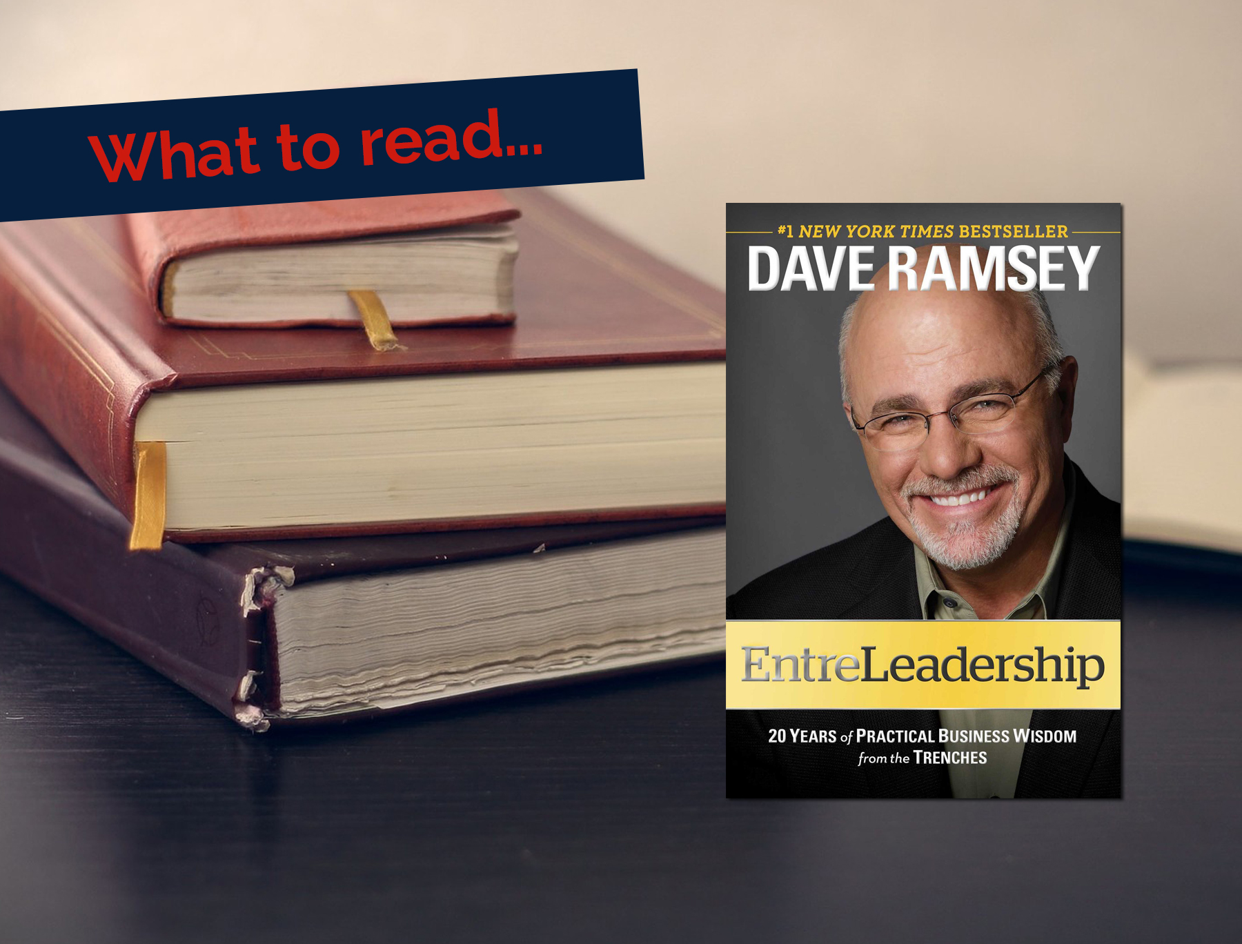 entreleadership-business-book-recommendation